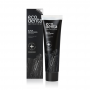 Extra Black Whitening Toothpaste 100ml -Ecodenta -pharmacystories