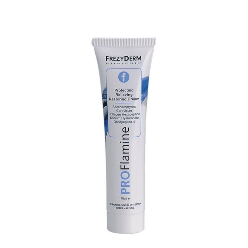 Proflamine Cream 40ml Frezyderm - Frezyderm