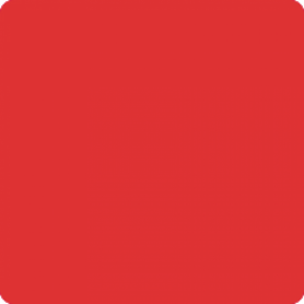 Matte Liquid Lipcolor - No 28 Lavish Care 6ml - Lavish Care