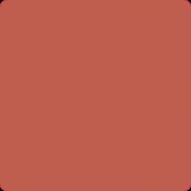 Matte Liquid Lipcolor - No 32 Lavish Care 6ml - Lavish Care
