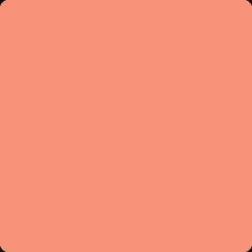 Matte Liquid Lipcolor - No 33 Lavish Care 6ml - Lavish Care