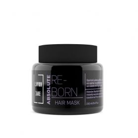 Absolute Reborn Mask 250ml Lavish Care - Lavish Care