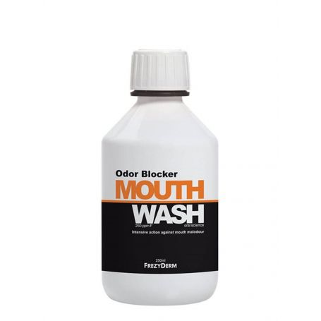 Frezyderm Odor Blocker 250ml -pharmacystories