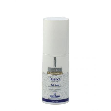Frezyderm Spot End Essence Active Gel 50ml - Frezyderm