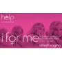 Help I For Me oluves 7τμχ -Pharmacystories