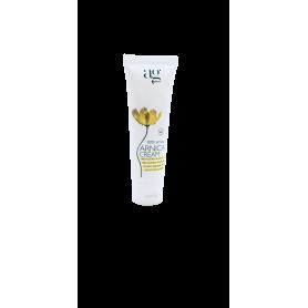 Ag Pharm Arnica Cream 50ml - Ag pharm