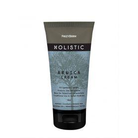 Frezyderm Holistic Arnica Cream 50ml - Frezyderm