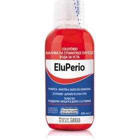 Elgydium EluPerio 300ml