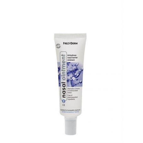 Frezyderm Nasal Ointment 15ml - Frezyderm