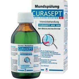 Curasept ADS 220 0.20% CHX 200ml -pharmacystories