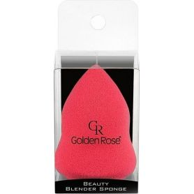 Golden Rose Σφουγγαράκι Beauty Blender Sponge-pharmacystories