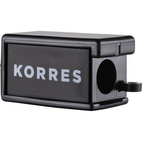 Korres Ξύστρα - Korres