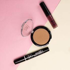 Make Up Bandle -Lavish Care - Lavish Care