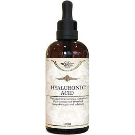 Sky Premium Life Hyaluronic Acid 10mg 100ml -Pharmacystories