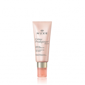 Nuxe Creme Prodigieuse Boost Multi Correction Gel Cream 40ml -pharmacystories