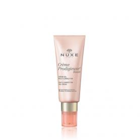 Nuxe Creme Prodigieuse Boost Multi Correction Gel Cream 40ml - Nuxe