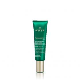 Nuxe Nuxuriance Ultra SPF20 Κρέμα Ολικής Αντιγήρανσης για Όλους τους Τύπους Δέρματος 50ml-pharmacystories