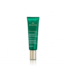 Nuxe Nuxuriance Ultra SPF20 Κρέμα Ολικής Αντιγήρανσης για Όλους τους Τύπους Δέρματος 50ml - Nuxe