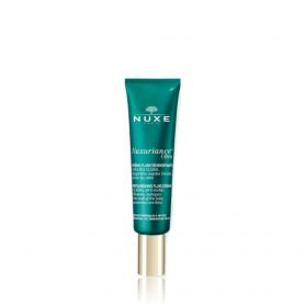 NUXE Creme Fluide Nuxuriance Ultra Μικτη-Κανονικη Επιδερμιδα 50ml-pharmacystories