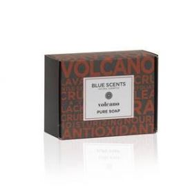 Blue Scents Soap volcano 135g-pharmacystories