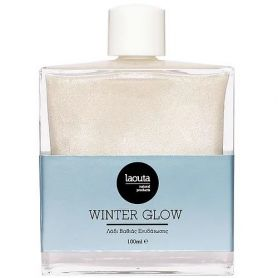 Laouta Winter Glow 100ml - Laouta