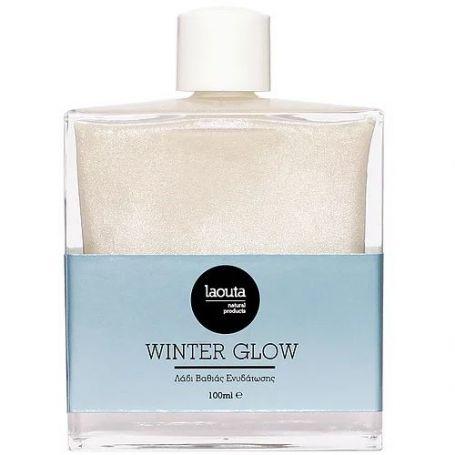 Laouta Winter Glow 100ml-pharmacystories