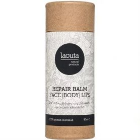 Laouta Repair Balm 50ml - Laouta