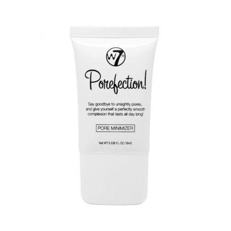 W7 Porefection Pore Minimizer 16ml - W7 MakeUp