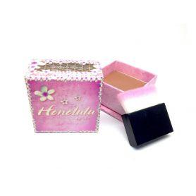 W7 Cosmetics Honolulu Bronzer Powder 6gr - W7 MakeUp