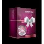 Gerovital Gift Box Evolution 30+ (Κρέμα Ημέρας + Shower Gel)-Pharmacystories