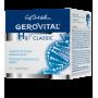 Gerovital H3 Classic Εντατική Eνυδατική Kρέμα Hμέρας 50ml-pharmacystories