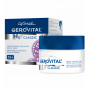 Gerovital H3 Classic Αντιρυτιδική Κρέμα για Ώριμο, Ξηρό Δέρμα με Ρυτίδες 50ml-pharmacystories