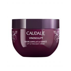 Caudalie Vinosculpt Lift & Firm Body Cream 250ml-pharmacystories
