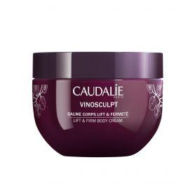 Caudalie Vinosculpt Lift & Firm Body Cream 250ml-pharmacystories