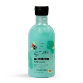 Lavish Care Shower gel - Melon silk 300ml-Pharmacystories