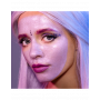7 DAYS SPACE Alien Girl Peel-off Mask 20ml-pharmacystories
