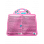 7 DAYS MIMIMISHKI PRE & POST MakeUp Pink 25g/25g-pharmacystories