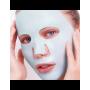 7 DAYS MIMIMISHKI PRE & POST MakeUp Green 25g/25g-pharmacystories