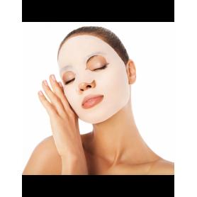 7 DAYS Blazing Friday Sheet Mask 28g - 7days