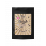 7 DAYS MISS CRAZY Shimmering Coffee Body Scrub 200g-pharmacystories