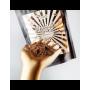7 DAYS MISS CRAZY Shimmering Coffee Body Scrub 200g-pharmacystories