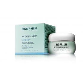 Darphin Hydraskin Light Cream-Gel Ενυδατική για κανονικό προς μικτό δέρμα 50ml - Darphin Paris