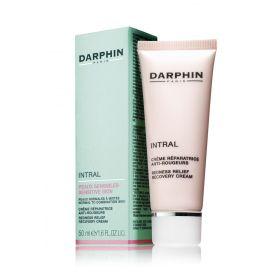 Darphin Intral Redness Relief Recovery Cream - Καταπραϋντική κρέμα για ευαίσθητες επιδερμίδες - 50ml - Darphin Paris