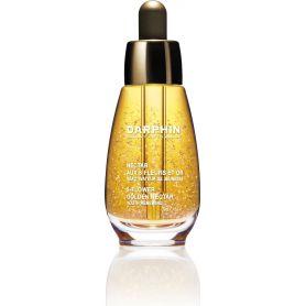 Darphin Essential Oil 8-Flower Golden Nectar Elixir Ελιξήριο Νεότητας 30ml - Darphin Paris