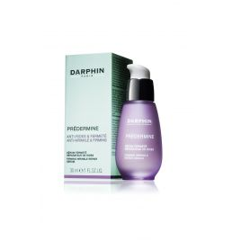 Darphin Predermine Firming Wrinkle Repair Serum, Αντιρυτιδικός και Συσφικτικό Ορός 30ml - Darphin Paris