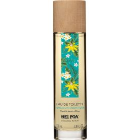 Hei Poa Sensualite Aquatique Eau de Toilette 100ml-pharmacystories-pharmacy-hei poa