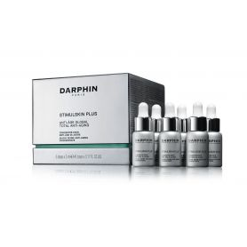 Darphin Stimulskin Plus 28 Day Divine Anti-Aging Concentrate - Εντατική Θεραπεία Ανανέωσης των Κυττάρων 6 Doses x 5ml