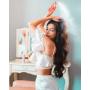 Cocosolis Grow Hair Growth Serum Spray 110ml-pharmacystories-pharmacy-cocosolis-cocosolis grow-hair spray