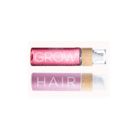 Cocosolis Hair Set με Grow Serum Spray + Hair oil Mask 110ml - Cocosolis