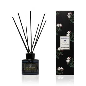 Blue Scents Night Jasmine Home Fragrance 100ml - Blue Scents